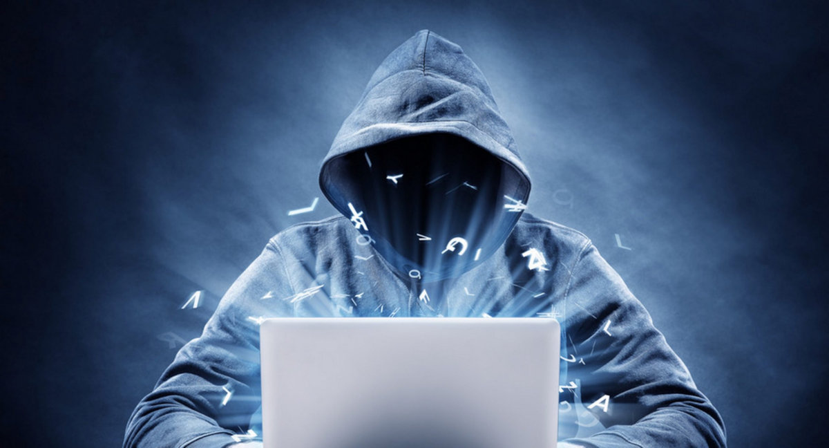 PlayStation social media accounts hacked, PlayStation Network