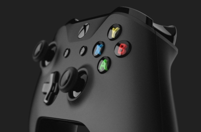 Xbox One is getting the ability to edit the home screen and copy all games to an external hard drive soon 1