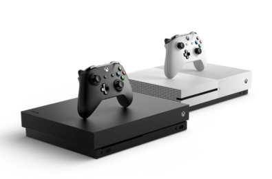 Xbox One X and exclusives win numerous accolades at the Game Critics Awards 2017 1