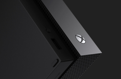Sony's Jim Ryan believes developers will hold back Xbox One X versions due to PlayStation 4 Pro 10