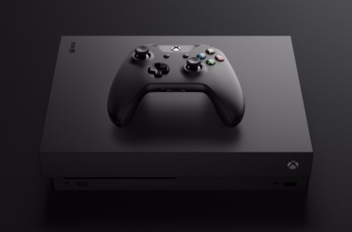 What we like and don't like about Xbox One X 19