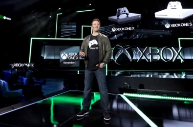 Xbox's new GGPD division will try and create new relationships with Asian development studios 6