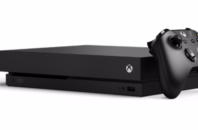 Xbox's Mike Ybarra compares Xbox One X to a $1500 PC and promises better versions than PlayStation 4 Pro 8