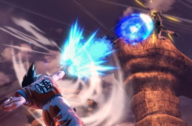 This week's Deals with Gold feature Attack on Titan and Dragon Ball Xenoverse 13