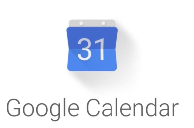 Google introduces a quick new shortcut for creating calendar events on the web 3