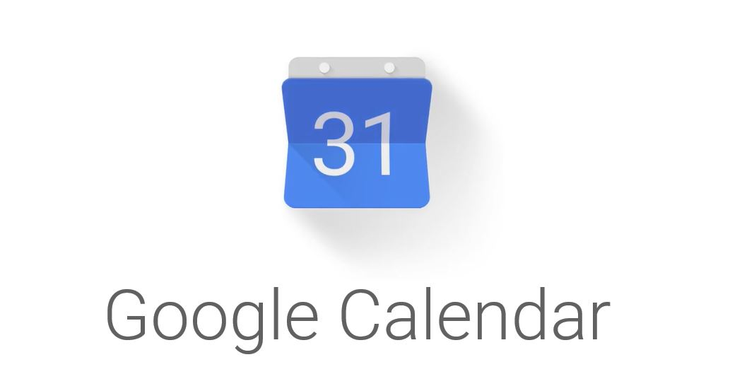 Google Calendar to copy this Microsoft Calendar feature