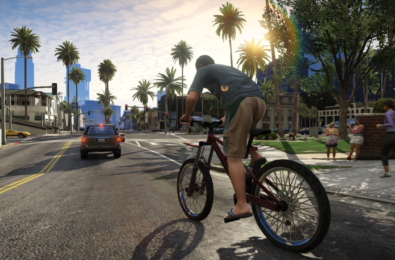 Rockstar North has allegedly paid £0 in taxes over the last 10 years 3