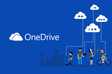Microsoft announces new updates coming to OneDrive desktop client 1