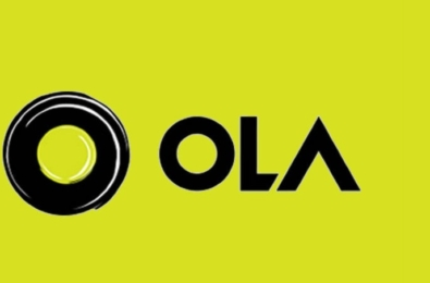 Report: Microsoft planning to invest up to $100 million in ride-hailing service Ola in India 20