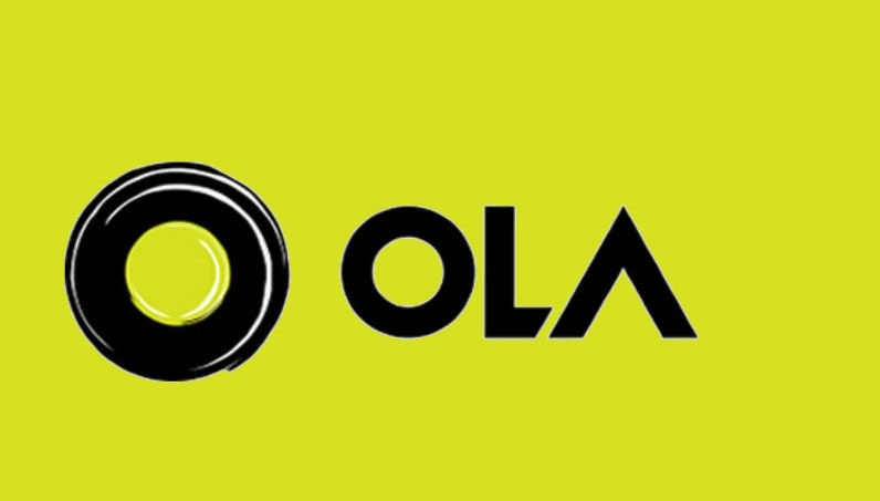 Report: Microsoft planning to invest up to $100 million in ride-hailing service Ola in India 1