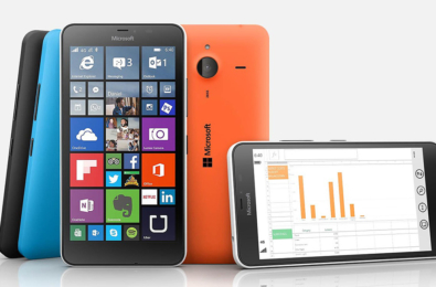 Poll: What OS did you move to from Windows Phone 8.1? 25