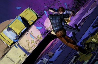 The Wolf Among Us 2 is finally coming in 2018 26