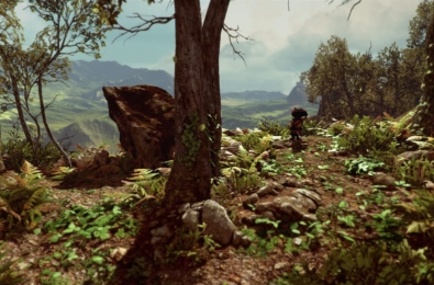 Here are this week's top Xbox One game trailers 21