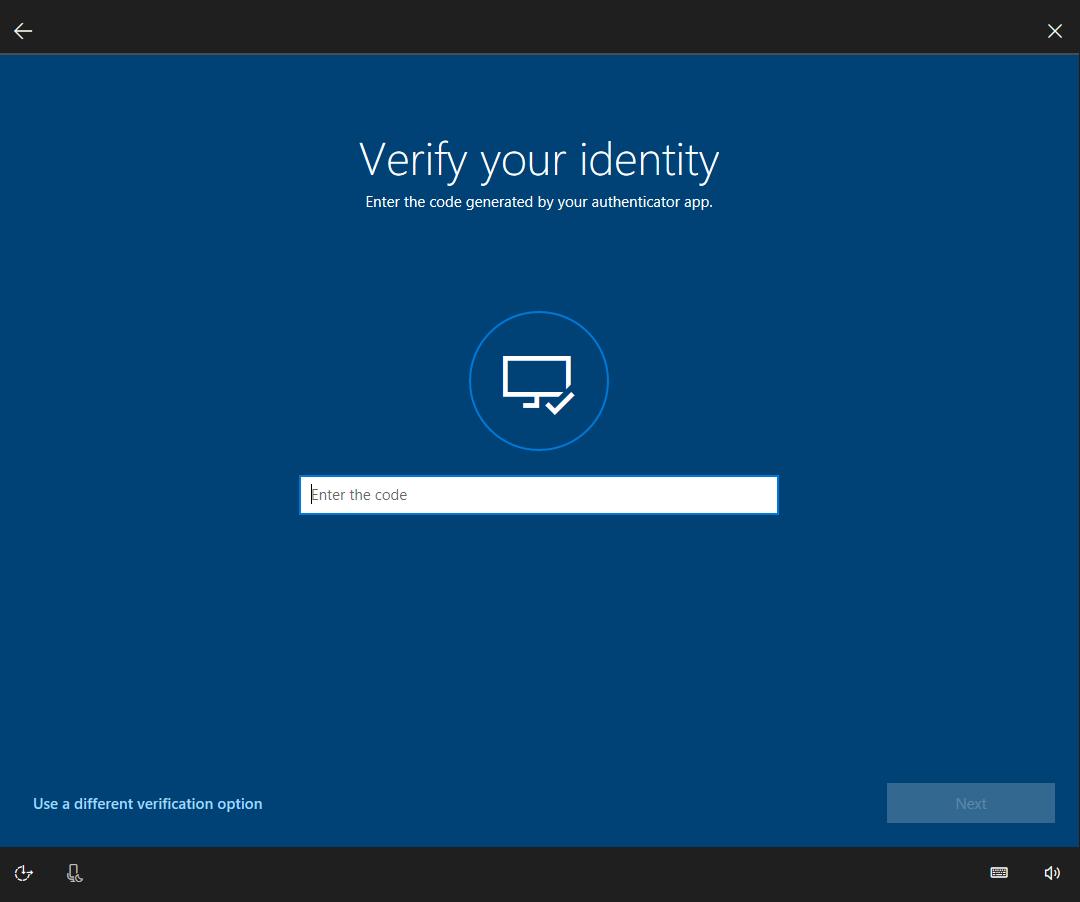 windows phone add email account