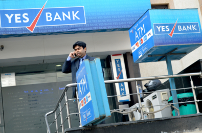 India's Yes Bank moves to Office 365 and Microsoft Kaizala as part of new partnership 7