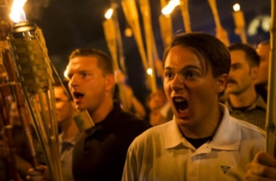 Microsoft CEO Satya Nadella responds to protests by white supremacists in Charlottesville 8