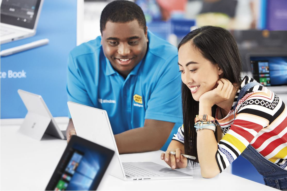 These Microsoft Academic Software Discounts are ideal for Students and Teachers and it brings Microsoft technology to you at affordable prices. Microsoft is a software manufacturer whose mission is to aid people and businesses in reaching and realizing their full potential.