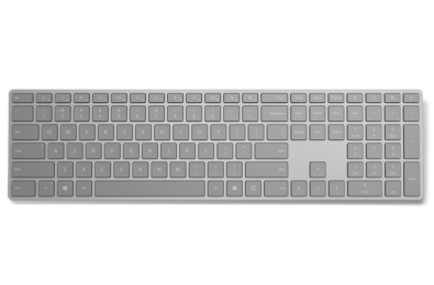 Deal: Microsoft Surface Keyboard now available for just $65.99 9