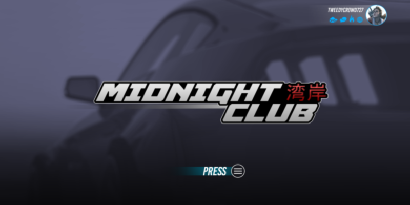 Rockstar Games might be working on a new Midnight Club game