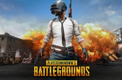 PlayerUnknown's Battlegrounds is now available on Google Stadia 4