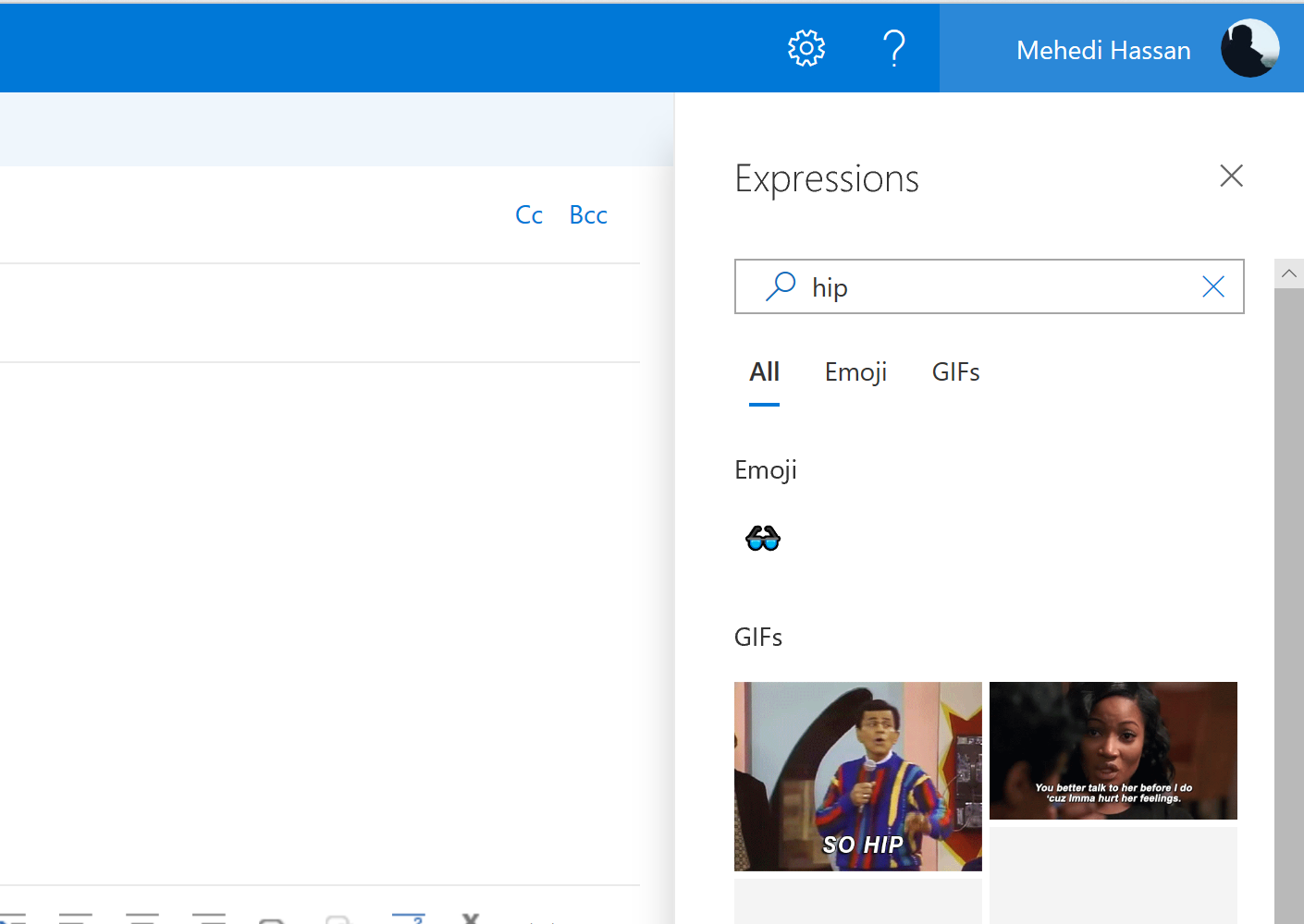 Hands-on with the new Outlook.com 3
