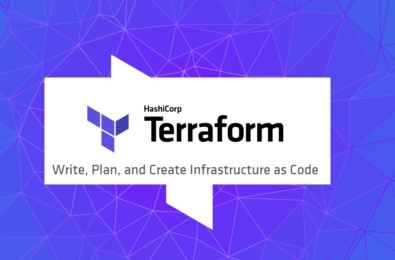 Microsoft extends partnership with Terraform to support more Azure services 3