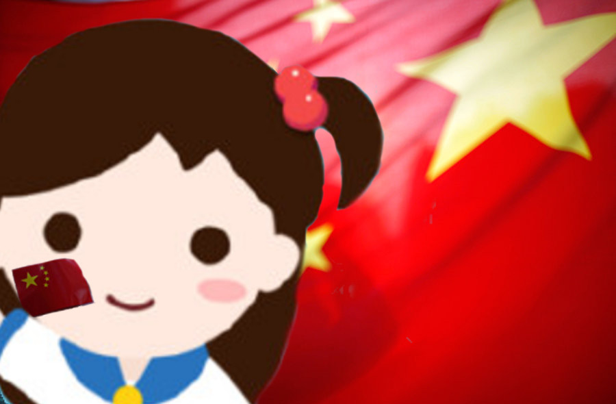 Microsoft's Xiaobing chatbot banished to Chinese re-education camp for insufficient patriotism 1