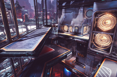 This week's Deals with Gold feature Fallout 4 and Mass Effect: Andromeda 14
