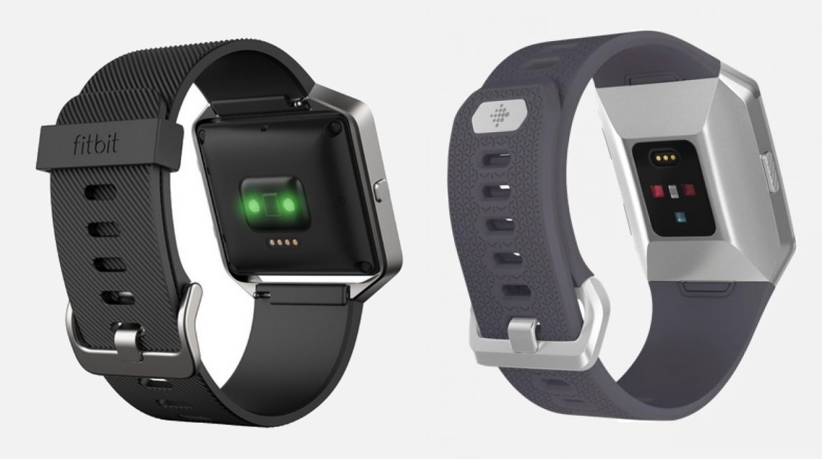 apple fitbit. when we last wrote about the newly leaked renders of fitbit\u0027s project higgs smartwatch concentrated more on appearance device and rumours apple fitbit