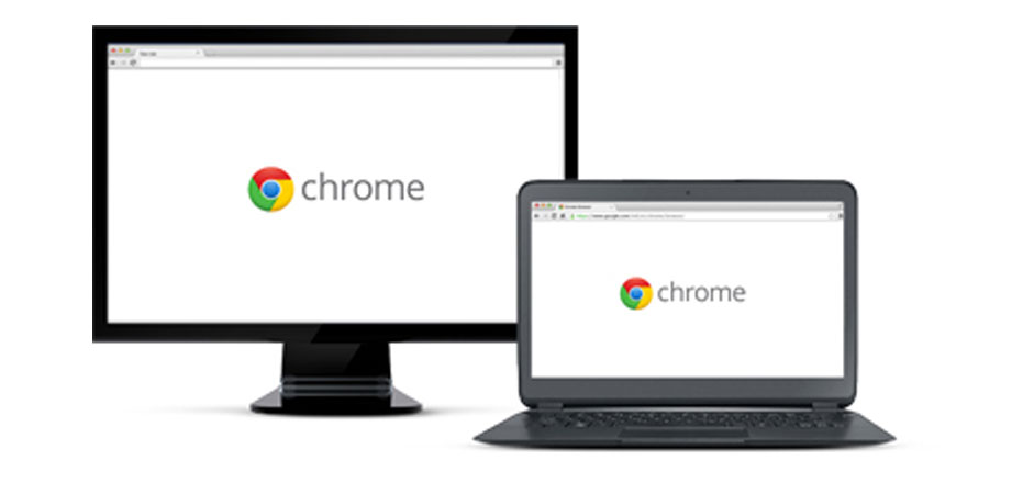 Latest update makes it easier to be on the Chrome leading edge