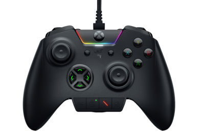Razer unveils colortastic Wolverine Ultimate gaming controller for Xbox One and PC 13