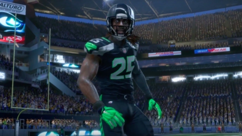 Madden 18 Is Playable Right Now, Here's How