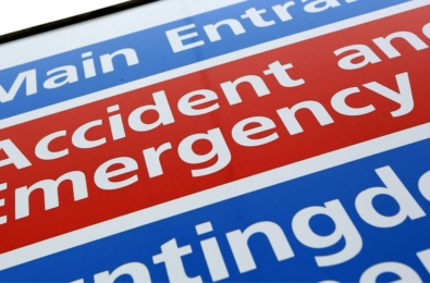 3 months after WannaCry, NHS cries uncle, signs support contract for Windows XP 18