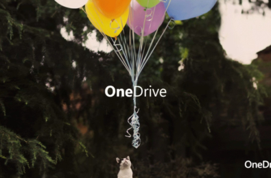 OneDrive for Android updated with full Android O support and file restore feature 17