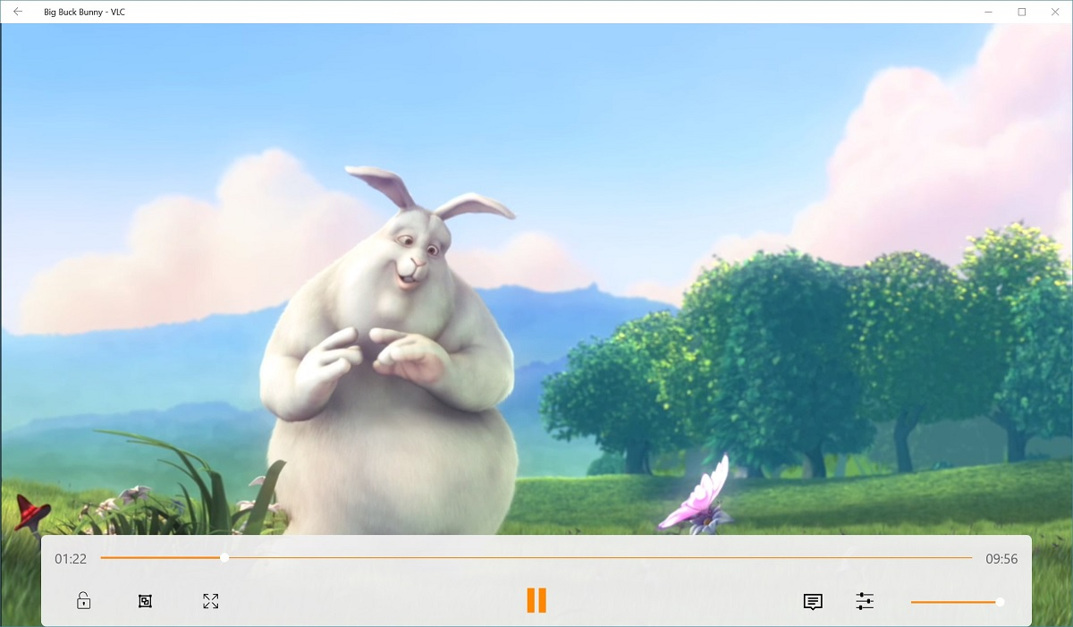 VLC media player receives a major update - MSPoweruser