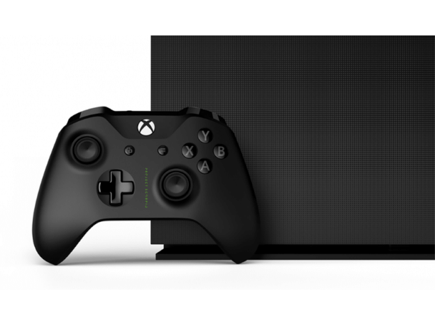 So is PlayerUnknown's Battlegrounds Exclusive to Xbox or not?