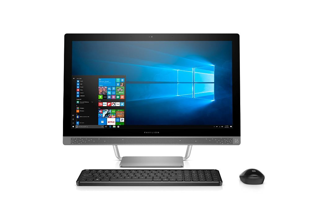 windows 10 update causes hp login lag here 39 s the fix mspoweruser. Black Bedroom Furniture Sets. Home Design Ideas