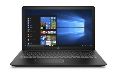 Deal: HP Pavilion Power 15-inch Laptop with Intel Core i7 and AMD Radeon RX 550 graphics for $849 3