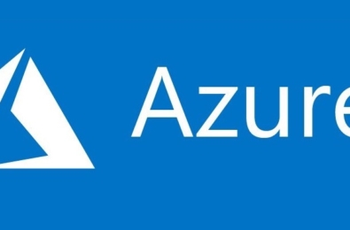Microsoft Azure now offers the most cost effective support offering amongst major cloud providers 1