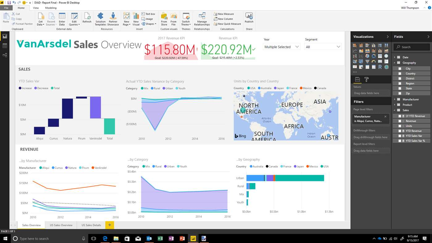 microsoft power bi download