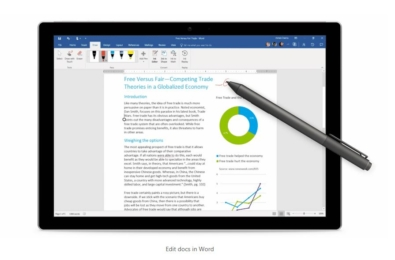 Wacom's Bamboo Ink digital pen is now available from Microsoft Stores 16