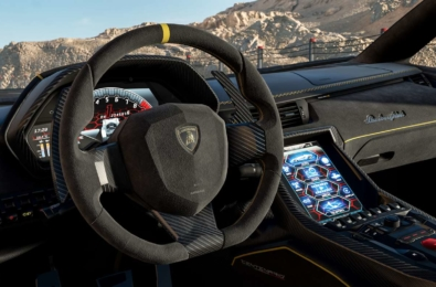 Review: Forza Motorsport 7 — Outstanding in every way 24