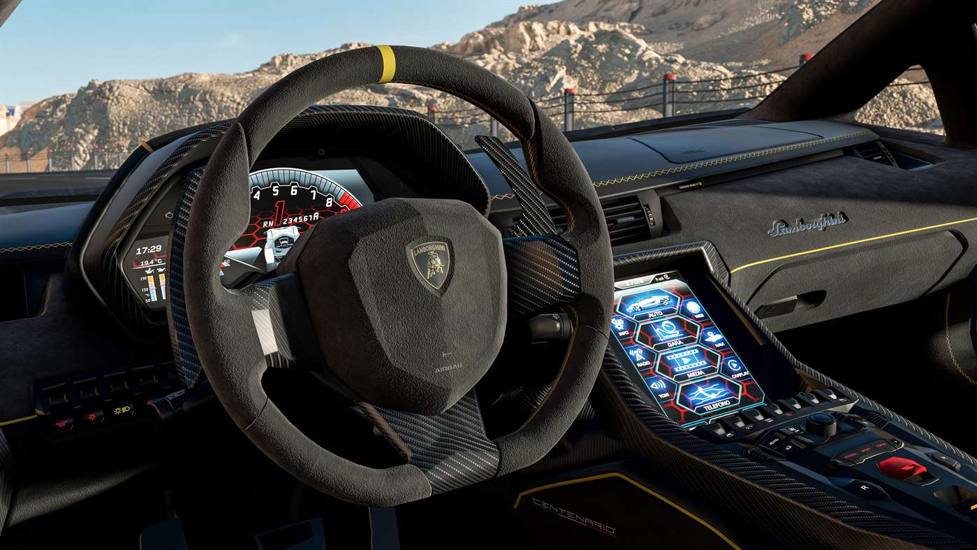 Review: Forza Motorsport 7 — Outstanding in every way 1
