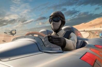 Turn 10 Studios will bring back permanent VIP credit boosts for Forza Motorsport 7 after backlash 12