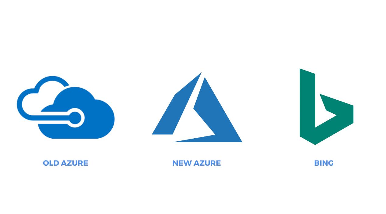 microsoft azure gets a new logo manifesto mspoweruser