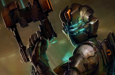 Dead Space 2 is now free for EA Access members 18