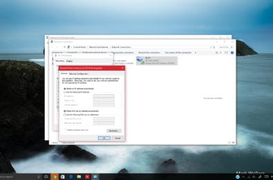 Microsoft releases Sysmon 10, brings much-awaited DNS query logging feature 2