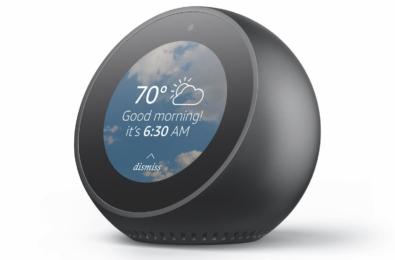 Major update to Amazon Echo's API will change the way you use Alexa 22