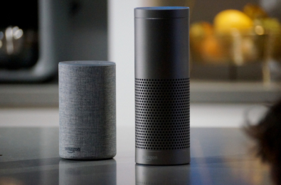 Amazon announces Alexa and the All-New Echo products in India 7