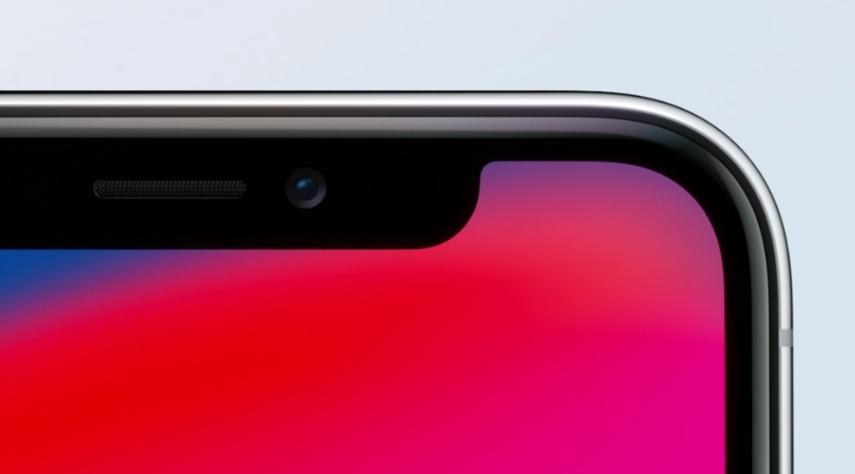 Three Apple iPhone coming this year with triple camera setup